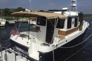 Used Ranger Tugs 29R Trawler Boat For Sale