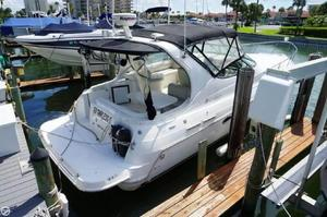 Used Cruisers Yachts Cruiser Boat For Sale