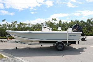 Used Laguna Bay Boat For Sale