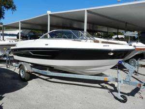 New Bayliner 180 Bowrider Boat For Sale