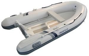 New Highfield UltraLight 310UltraLight 310 Tender Boat For Sale