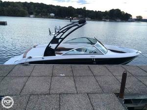 Used Cobalt 200 Ski and Wakeboard Boat For Sale