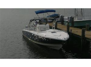 Used Jefferson Marlago Center Console Fishing Boat For Sale