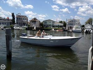 Used Chris-Craft Antique and Classic Boat For Sale