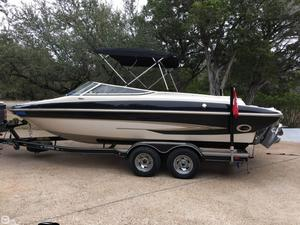 Used Glastron GXL 235 Bowrider Boat For Sale