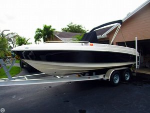 Used Wellcraft 202 Fisherman Center Console Fishing Boat For Sale