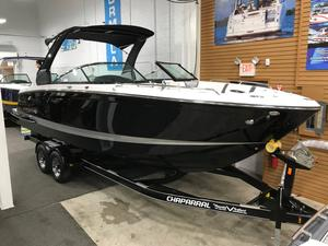 New Chaparral 267 SSX Other Boat For Sale