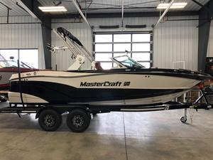 New Mastercraft XT21 Other Boat For Sale