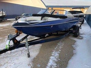 Used Malibu Response Motor Yacht For Sale