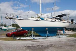 Used Caliber I Boats Sloop Sailboat For Sale
