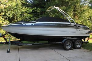 Used Crownline 225SS Other Boat For Sale
