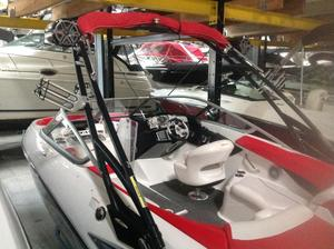 Used Sea-Doo Sport Boats 210 Wake 430 Jet Boat For Sale