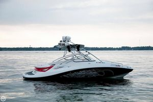 Used Sea-Doo 230 Wake Edition Jet Boat For Sale