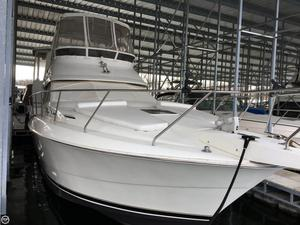 Used Silverton 34 MY Cruiser Boat For Sale