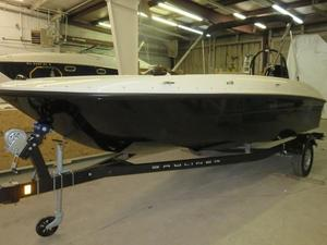 New Bayliner Element E18Element E18 Bowrider Boat For Sale