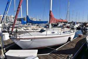 Used Catalina 30 Racer and Cruiser Sailboat For Sale
