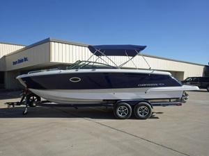 New Chaparral 267 SSX267 SSX Bowrider Boat For Sale