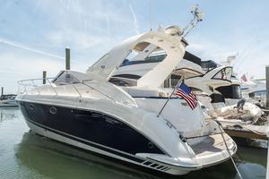 Used Fairline Targa 40Targa 40 Express Cruiser Boat For Sale