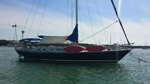 Used Beneteau Idylle 15.5 Cruiser Sailboat For Sale