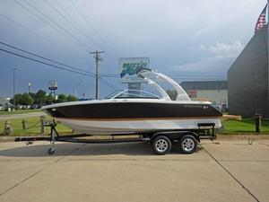 New Four Winns H230H230 Bowrider Boat For Sale