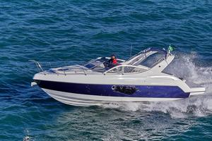 Used Schaefer 303 Center Console Fishing Boat For Sale