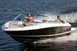 New Regal 1900 ES Bowrider Boat For Sale