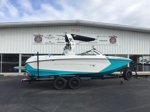 New Nautique Super Air Nautique G23 Ski and Wakeboard Boat For Sale