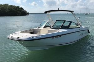 Used Boston Whaler 230 Vantage230 Vantage Dual Console Boat For Sale