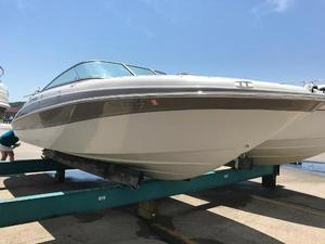 Used Four Winns 250 Horizon Other Boat For Sale