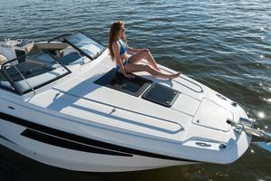 New Glastron 259OB259OB Deck Boat For Sale