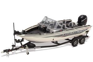 New Tracker Targa V-19 WT 40th Anniversary EditionTarga V-19 WT 40th Anniversary Edition Unspecified Boat For Sale