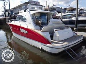 Used Beneteau Flyer 12 Express Cruiser Boat For Sale