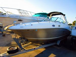 Page 15 of 262 for Sea Ray Boats For Sale | Moreboats com