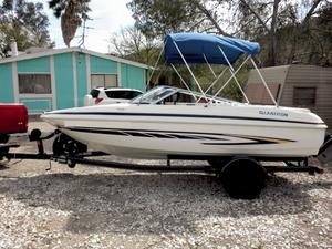 Used Glastron MX175 Bowrider Boat For Sale