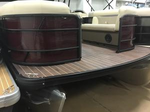 New Sweetwater 2286 DL2286 DL Pontoon Boat For Sale