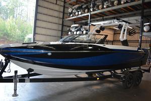 New Supreme S238S238 Ski and Wakeboard Boat For Sale