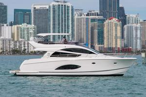 Used Horizon 2013 Motor Yacht For Sale