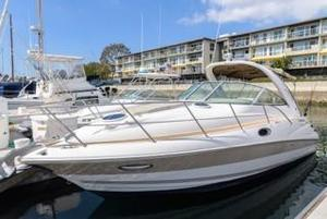 Used Campion Allante 925 LX Express Cruiser Boat For Sale