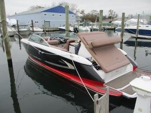 Used Cobalt A28A28 Runabout Boat For Sale