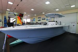 New Release 301 RX301 RX Center Console Fishing Boat For Sale