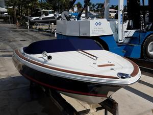 Used Chris-Craft Speedster Other Boat For Sale