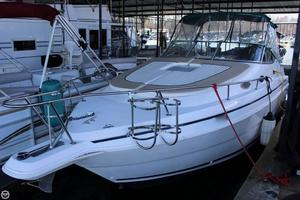 Used Wellcraft SE 260 Express Cruiser Boat For Sale