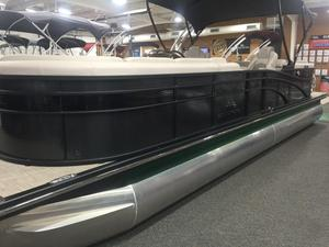 New Bennington 25RSR25RSR Pontoon Boat For Sale