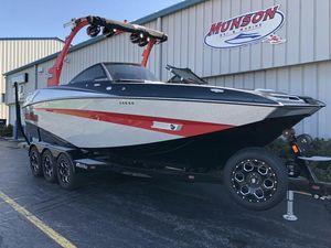New Malibu M235M235 Ski and Wakeboard Boat For Sale