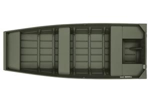 New Lowe Jon L1236Jon L1236 Jon Boat For Sale