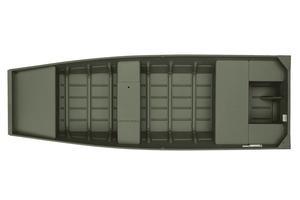 New Lowe Jon L1436Jon L1436 Jon Boat For Sale