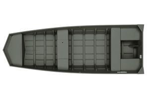 New Lowe Jon L1440MJon L1440M Jon Boat For Sale
