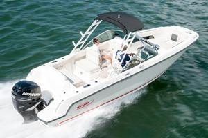 New Boston Whaler 230 Vantage230 Vantage Dual Console Boat For Sale