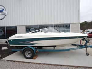 Used Glastron SX 175 Bowrider Boat For Sale