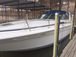 Used Sea Ray 350 Sundancer350 Sundancer Cruiser Boat For Sale